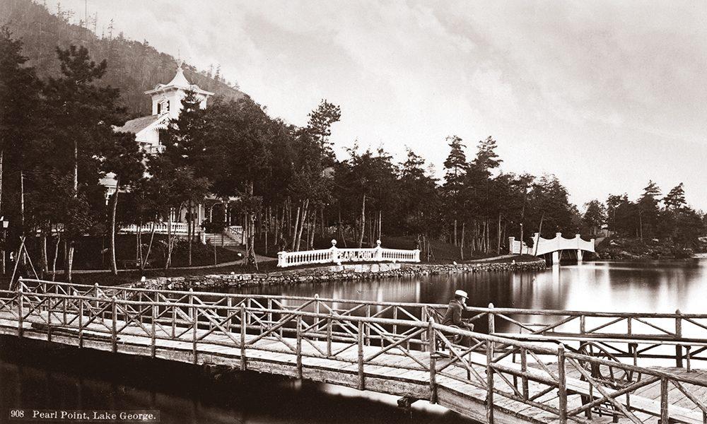 908-Pearl-Point-Lake-George_1000x600-1000x600