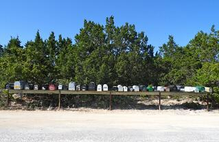 Mailboxes-105060_1280.jpg