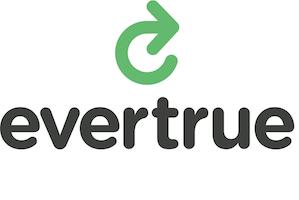 evertrue-logo