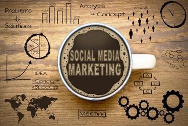 socialmediainacup