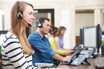 Becoming a Customer Service Pro