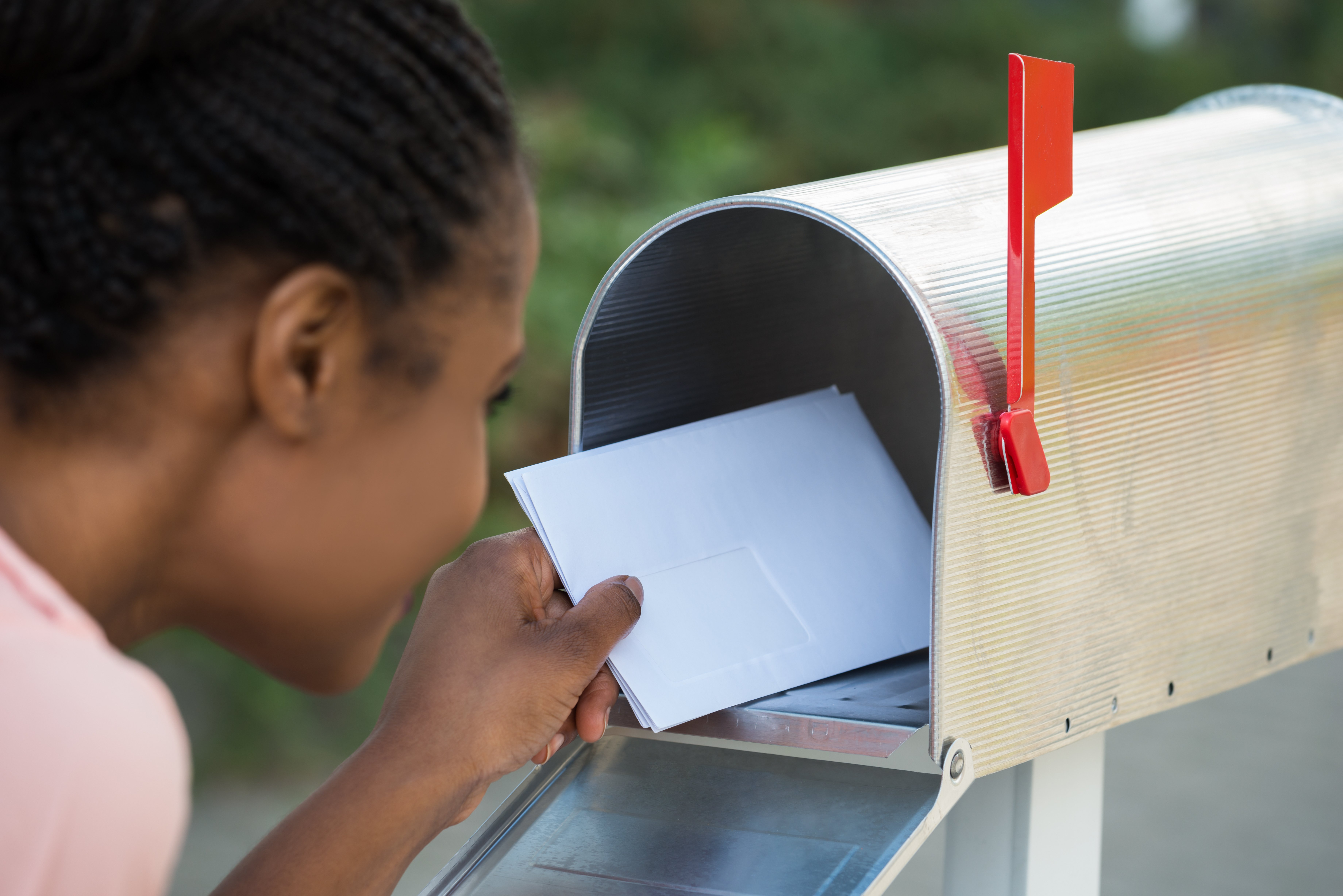 Project Planning: How to Run a Successful Direct Mail Campaign, Part II
