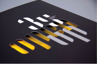 How Print Design Can Help Your Direct Mail Stand Out