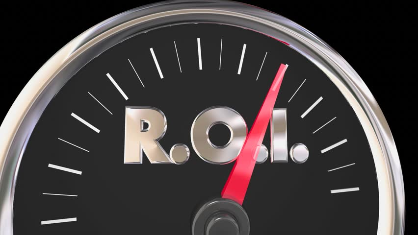 Measuring Direct Mail ROI