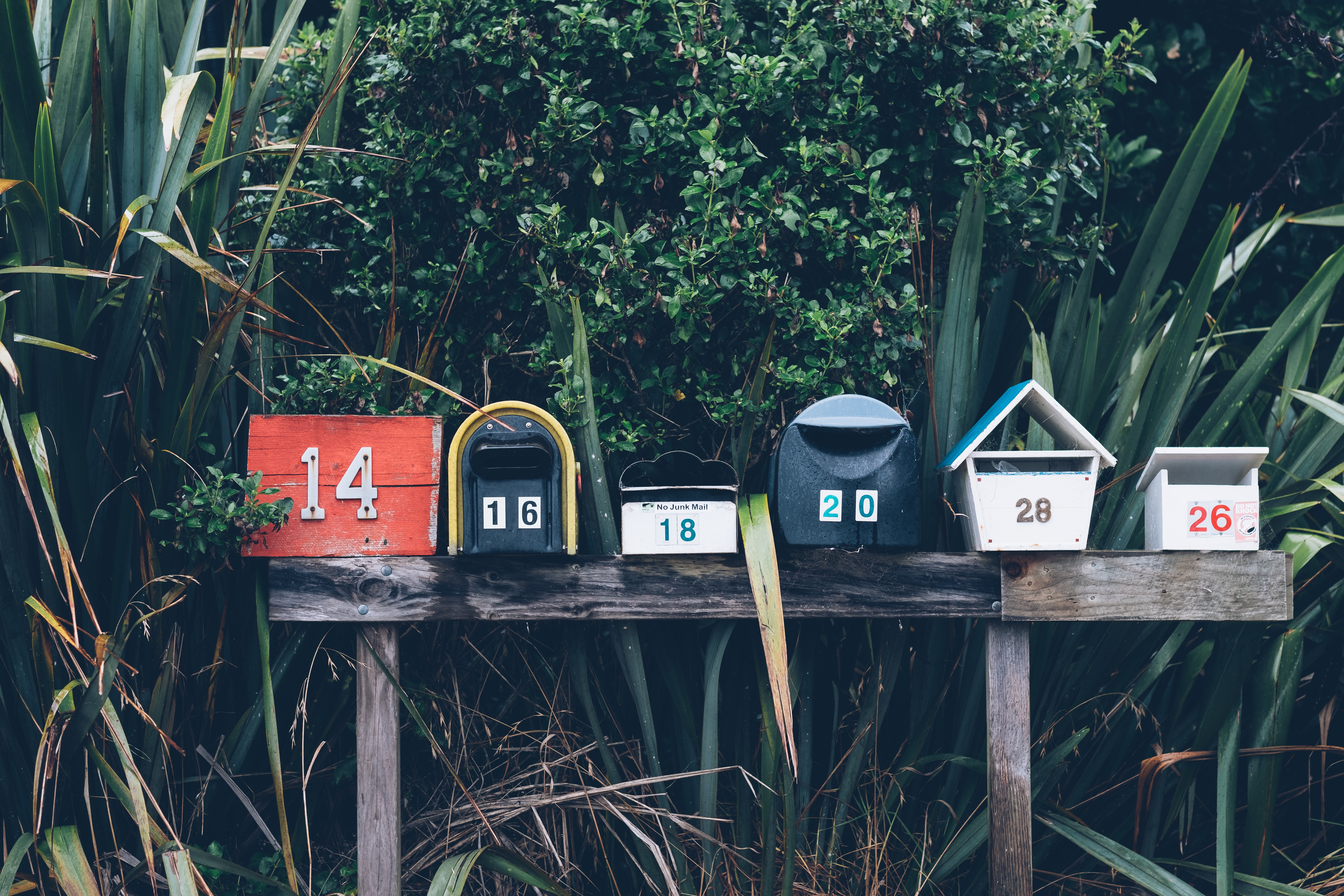 6 Direct Mail Strategies That Deliver